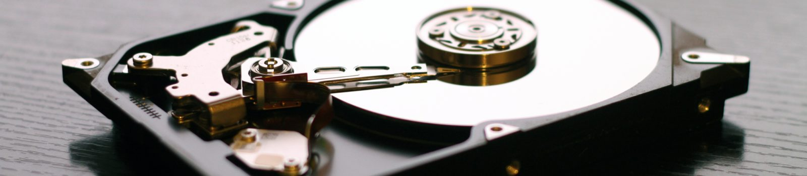 Sistemi di backup e disaster recovery